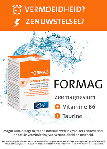 Pub 2 - Formag September 2020 - NL